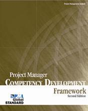 Competency Development Framework