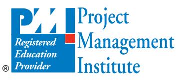 PMI-REP-logo