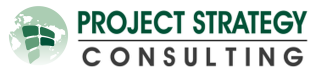 Project Strategy Consulting Group