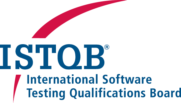 Istqb Project Strategy Consulting Group