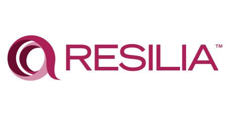 RESILIA-Logo-Large1