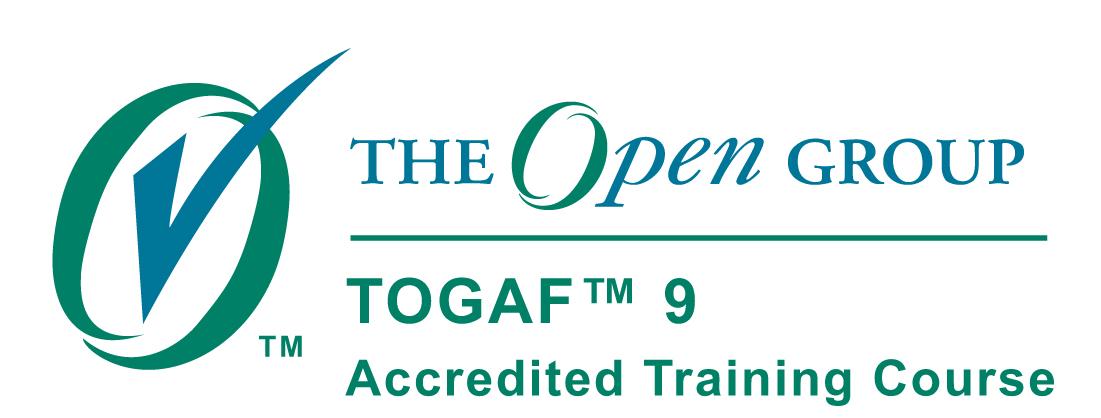 togaf9-accredited