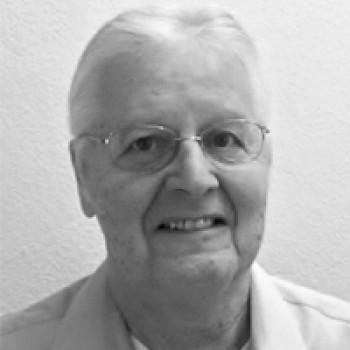 Jim Reedy, EFPM